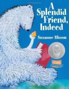 a-splendid-friend