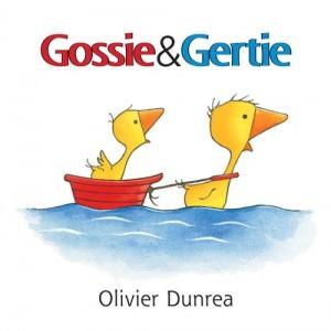 gossie-and-gertie