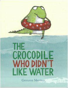 croc-no-water_0001